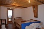 Vente Maison 8 pièces 200m² Bourgoin-Jallieu (38300) - Photo 19