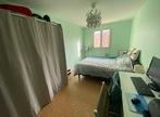 Location Maison 5 pièces 90m² Loon-Plage (59279) - Photo 4