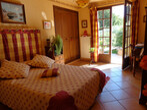 Sale House 4 rooms 130m² Lauris (84360) - Photo 7