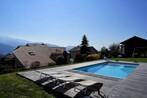 Sale House 5 rooms 139m² Saint-Ismier (38330) - Photo 18
