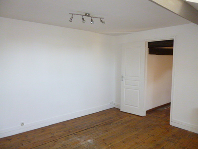 Location Appartement 2 pièces 26m² Saint-Étienne (42000) - Photo 16
