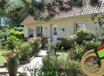Vente Maison 8 pièces 110m² Hesdin (62140) - Photo 1