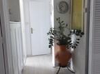 Vente Appartement 4 pièces 69m² Seyssinet-Pariset (38170) - Photo 10
