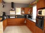 Vente Maison 5 pièces 144m² Apprieu (38140) - Photo 5