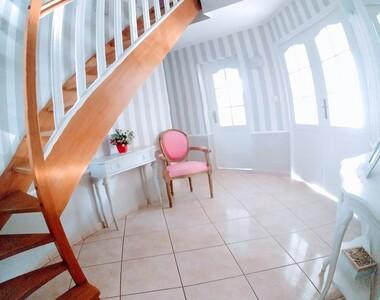 Vente Maison 8 pièces 140m² Méricourt (62680) - photo
