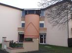 Sale Apartment 2 rooms 31m² Proche IUT - Photo 2