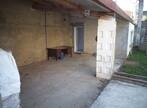Location Maison 4 pièces 85m² Harréville-les-Chanteurs (52150) - Photo 10