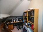 Vente Maison 6 pièces 150m² Azincourt (62310) - Photo 33