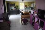 Vente Maison 5 pièces 92m² Saint-Hilaire-de-la-Côte (38260) - Photo 11