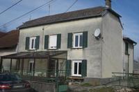 Vente Maison 6 pièces 170m² Velleminfroy (70240) - photo