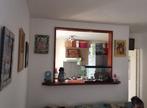 Vente Appartement 3 pièces 69m² Sainte-Clotilde (97490) - Photo 1