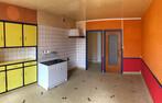 Vente Maison 7 pièces 166m² Secteur Jussey - Photo 2