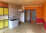 Sale House 7 rooms 166m² Secteur Jussey - Photo 3