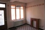 Vente Maison 5 pièces 89m² Montreuil (62170) - Photo 2