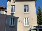 Vente Maison 5 pièces 80m² Cours-la-Ville (69470) - Photo 7