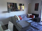 Renting Apartment 3 rooms 52m² Toulouse (31100) - Photo 3