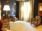 Vente Maison 7 pièces 150m² Saint-Priest (69800) - Photo 7