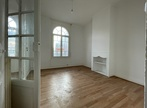 Vente Immeuble 12 pièces 326m² Amiens (80000) - Photo 5