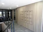 Vente Appartement 4 pièces 81m² Seyssins (38180) - Photo 13