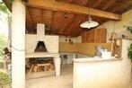 Vente Maison 4 pièces 96m² Saint-Donat-sur-l'Herbasse (26260) - Photo 7