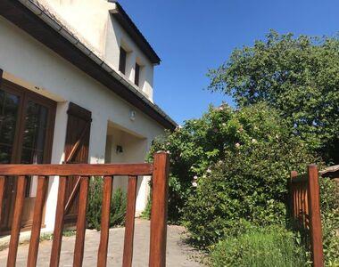 Vente Maison Janville-sur-Juine (91510) - photo