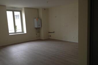 Vente Appartement 3 pièces 71m² MULHOUSE - photo