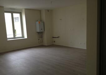 Vente Appartement 3 pièces 71m² MULHOUSE - photo