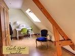 Sale House 6 rooms 106m² Beaurainville (62990) - Photo 8
