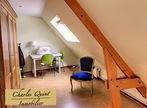 Vente Maison 6 pièces 106m² Beaurainville (62990) - Photo 9