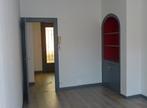 Vente Immeuble Firminy (42700) - Photo 3