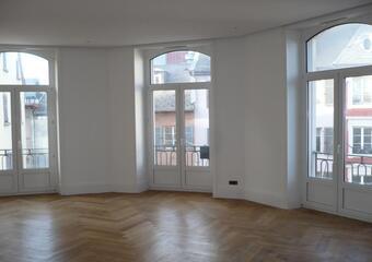 Vente Appartement 5 pièces 105m² MULHOUSE - photo