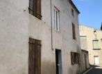 Vente Maison 5 pièces 93m² Cusset (03300) - Photo 17