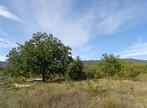 Sale Land Lauris (84360) - Photo 2