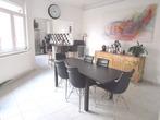 Vente Maison 13 pièces 250m² Arras (62000) - Photo 2