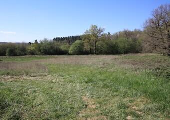 Sale Land 4 500m² Lombez (32220)