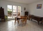 Location Maison 5 pièces 171m² Vaulnaveys-le-Haut (38410) - Photo 4