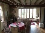 Vente Maison 7 pièces 135m² Poilly-lez-Gien (45500) - Photo 3