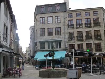 Location Appartement 2 pièces 39m² Saint-Étienne (42000) - Photo 9