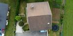 Vente Maison 5 pièces 140m² Boëge (74420) - Photo 34