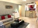 Sale Apartment 3 rooms 70m² Plaisance-du-Touch (31830) - Photo 1