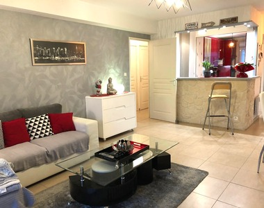 Vente Appartement 3 pièces 70m² Plaisance-du-Touch (31830) - photo