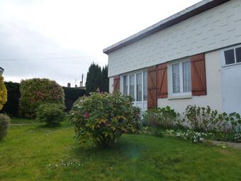 Vente Maison 55m² Le Havre (76610) - Photo 1