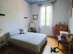 Vente Maison 8 pièces 221m² Chalon-sur-Saône (71100) - Photo 8