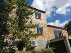 Sale House 4 rooms 100m² Proche Saint-Ambroix - Photo 14