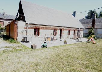 Location Maison 3 pièces 80m² Petiville (76330) - Photo 1