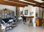 Vente Maison 7 pièces 172m² Saint-Nazaire-les-Eymes (38330) - Photo 3