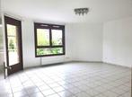 Location Appartement 3 pièces 77m² Gaillard (74240) - Photo 1
