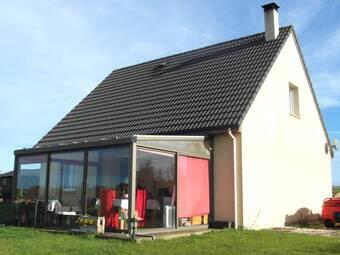 Vente Maison 5 pièces 102m² 25 mn ROUEN - photo 2