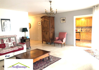 Vente Appartement 101m² Grenoble (38100) - Photo 1