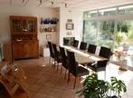 Location Maison 5 pièces 364m² Brindas (69126) - Photo 8
